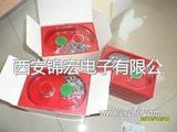 锦宏出厂价XJA-2SBB事故按钮