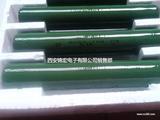 RX20-40W、RX20-50W绕线电阻
