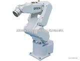 EPSON机械手 ProSix 6轴机械手