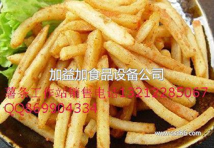 丹东市薯机器薯塔小吃钱丹东设备塔机-日立YPVF梯门机板(SDC9)图片