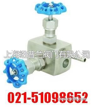 上海纽普兰>gmj11f-250Ⅱ高密封取样阀_电磁阀-b2b图片