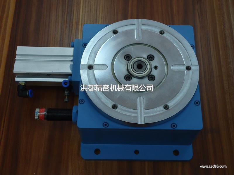 气动分度盘_机械及行业设备专用配件-b2b网站免费图片