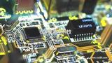 河北石家庄pcb抄板电路板复制克隆拷贝设备仿制