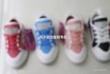 2013女款单鞋、2013女款小皮鞋