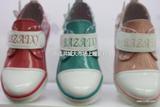 2013女款单鞋、2013新款爆款
