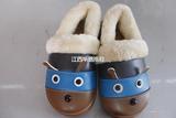 2013新款拖鞋、图案拖鞋