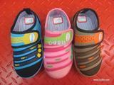 2013新款单鞋、2013爆款童鞋