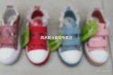 2013女款单鞋、2013女款童鞋