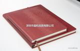 珠光变色PU时尚精美笔记本 新款笔记本