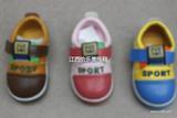 2013男款单鞋、男款新款童鞋