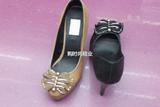 女款细跟鞋、女款小脚鞋