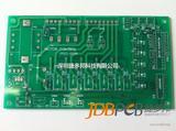 标准2OZ铜厚PCB,2盎司铜厚PCB生产打样