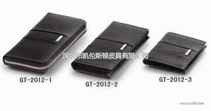 在深圳定做钱包,深圳定做钱包工厂,定做真皮钱包