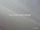 供应华磊501有纺粘合针织衬 ,有2000个产品供服装厂选择