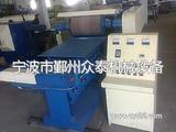 宁波平面自动抛光机厂家