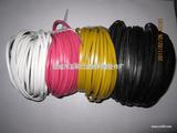 专业的牛皮编织绳 牛皮圆绳 牛皮方绳 生产厂家