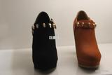 女鞋 单鞋 凉鞋
