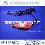 批发研磨YM125电动抛光机模具小抛光机工业级精密打磨机
