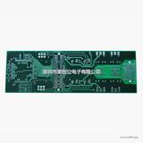 专业生产PCB 线路板,电路板大小批量,加急快速打样抄板