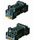 魏德米勒代理RS 30 24VDC LD LP 1A继电器