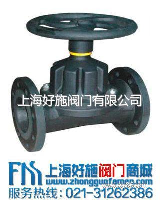 针型阀,呼吸阀,阻火器,放料阀,平衡阀,隔膜阀,排气阀,排泥阀,排污阀图片