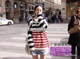 中国的韩版卫衣批发市场都分布在哪些地方常熟毛衣批发厂