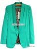 29元最便宜的外贸品牌杂款库存尾货韩版女式西装外套小图一