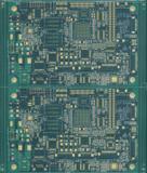 电路板PCB设计