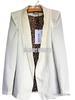 29元最便宜的外贸品牌杂款库存尾货韩版女式西装外套小图三