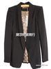 29元最便宜的外贸品牌杂款库存尾货韩版女式西装外套小图二