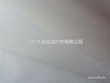 厂家直销华磊30D全涤有纺针织衬布,质量保证