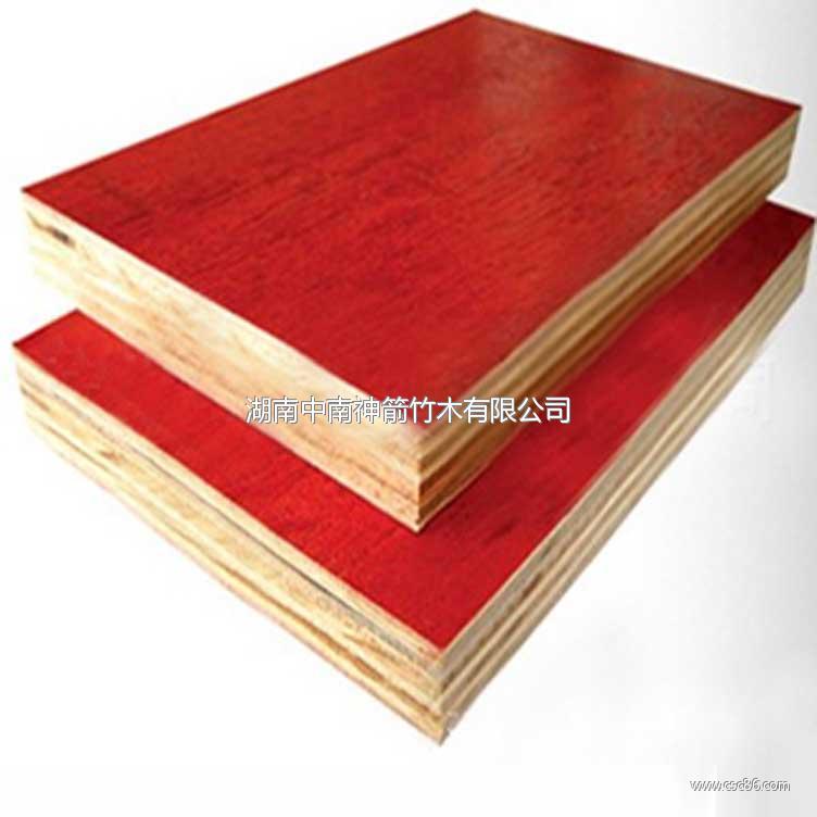 木模板规格_工地施工材料-b2b网站免费采购