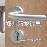 室内门锁、