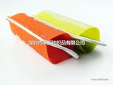 深圳厂家供应彩色尼龙滑雪绑带 防护用品