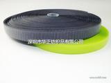 厂家低价直销优质尼龙 混纺 涤纶魔术贴及各种魔术贴制品