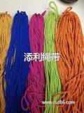 手提袋绳子捆绑绳