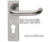 不锈钢锁、