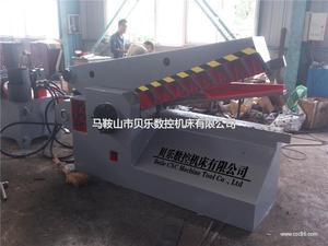 品牌液压剪切机 自产废钢剪切机 主打产品系列