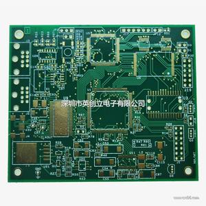 pcb电路板,英创立pcb线路板