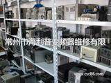 力士乐伺服驱动器维修 九江荆州