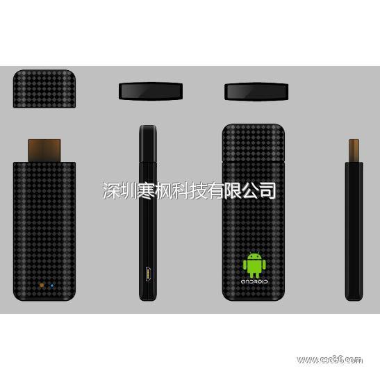 Miracast手机 平板电脑推送宝DLNA airplay
