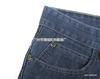 lee牛仔裤品牌 修身男式牛仔裤 男装新款小图二