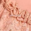 2013冬装新款欧美圆领长袖大码打底女式毛衣32689小图三
