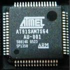 广州AT49BV1604AT解密 抄板制造