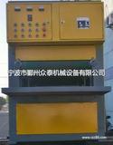 浙江输送式平面拉丝机厂家