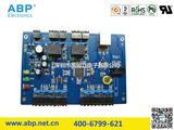PCB贴片加工,深圳pcb厂家