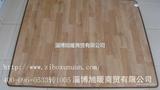 山东厂家供应电热垫 电热炕 新型电暖发热板