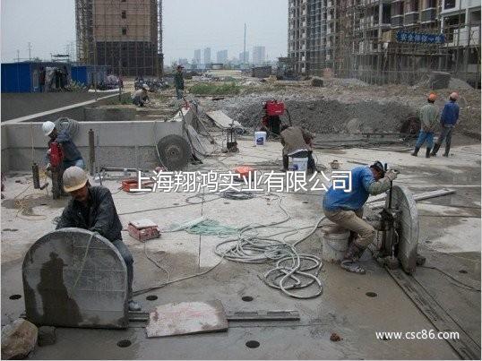 惠州现浇钢筋混凝土楼板裂缝灌浆修补施工方法