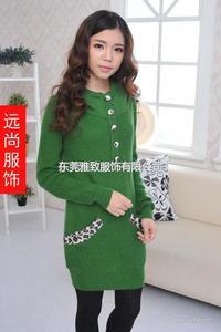 春节大家都穿什么衣服清仓价毛衣批发大减价出售最便宜的棉衣批发
