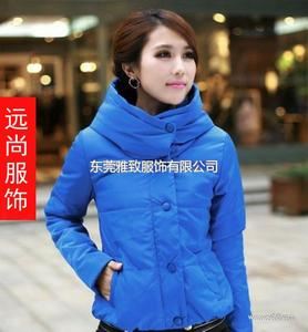 在云南哪里进货最便宜在山东哪里可以找到最便宜的棉衣批发
